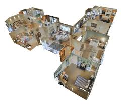 Floor Plan Services Real Estate by Virtual 3d Tours And Digital Imaging Service For Arizona Real Estate