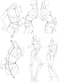 Human Body Picture Best 25 Human Figure Drawing Ideas On Pinterest Figure Drawing