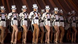 new york spectacular starring the radio city rockettes discount