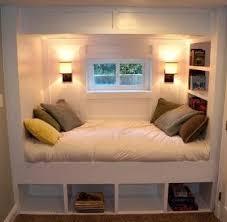 Amazing Chic Basement Bedroom Ideas Easy Tips To Help Create The - Basement bedroom ideas