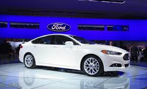 2014 ford fusion se price ford fusion reviews ford fusion price photos and specs car