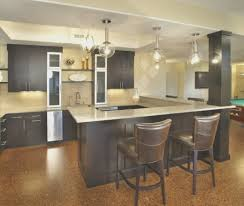 kitchen amazing resurface kitchen cabinets cost home style tips kitchen amazing resurface kitchen cabinets cost home style tips gallery on interior designs amazing resurface