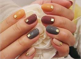 new nail design ideas beautiful classy adorable cute easy