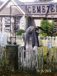 Best Halloween Stores by Halloween Yard Decor 2016 Halloween Decor Halloween Store Spirit
