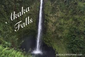 Rhode Island Waterfalls images Akaka falls big island waterfall a local state of mind jpg