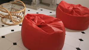 huge recall of bean bag chairs due to suffocation and choking hazards