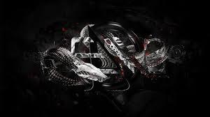 black snake skin id 168782 u2013 buzzerg