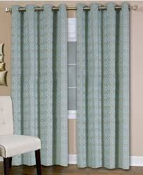 Curtains For The Home 23 Best Cindy U0027s Drapery Project Images On Pinterest Drapery