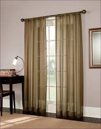 Sheer Yellow Curtains Target Jcpenney Swag Curtains Jc Penneys Window Curtains Jcpenney Yellow