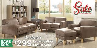 Price Busters Furniture Store by Sam Levitz Furniture