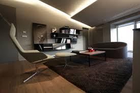 Modern Office Decor Ideas Best Modern Office Interior Design R89 In Modern Decorating Ideas