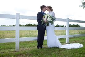 houston photographers houston wedding photographer videographer lone wedding