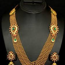 simple necklace designs for wedding runuplabs