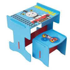 thomas the tank engine table top 16 best sofa images on pinterest train bedroom child room and