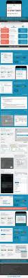 sik guide arduino 1298 best e raspberry pi images on pinterest arduino raspberry