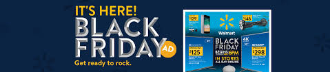 the best deals from the walmart black friday ad 2017 slickdeals net