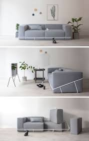 Indian Sofa Design Simple Best 25 Sofa Design Ideas Only On Pinterest Sofa Modern Couch