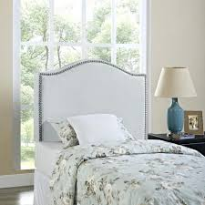 bedroom outstanding vintage iron headboard full full image for