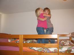How Big Is A Crib Mattress by Things To Consider When Buying Bunk Beds How Do You Do It