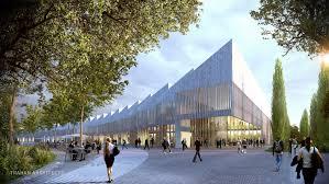 home design expo centre tbilisi tag archdaily