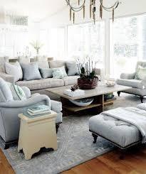 livingroom club living room furniture foter