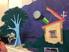Outer Space Decorations Vbs Decorations Space Theme Google Search Space Theme