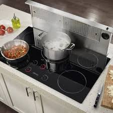 How To Clean Bosch Induction Cooktop Advantages U0026 Disadvantages Of An Induction Cooktop Pros U0026 Cons