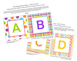 77 best abc and 123 images on pinterest printable alphabet