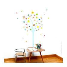 stickers étoile chambre bébé stickers etoile chambre bebe vous aimez cet article stickers etoile