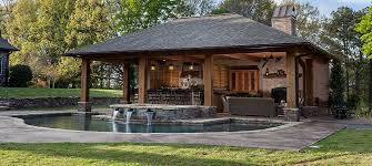 outdoor living pictures outdoor living spaces outdoor solutions jackson ms