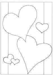 creator u0027s joy printable valentine coloring pages scrapbook