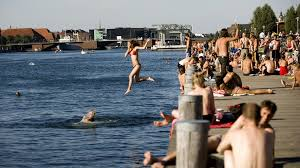 Louisiana Wild Swimming images Outdoor swimming spots visitdenmark jpg