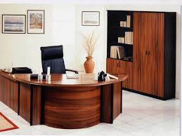 office design corner home office desk on curved corner desk at