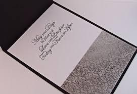 Wedding Sentiments Scroll Vine Wedding
