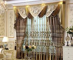 Dining Room Valance Curtains Valances For Dining Room Dining Room Valance Curtain Target