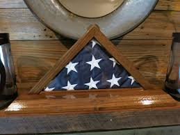 Triangle Flag Case Miter Dovetail Flag Case Unplugged 8 Steps With Pictures