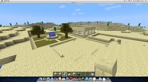 house designs minecraft desert house design minecraft house and home design