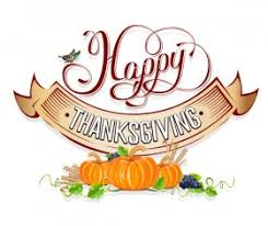 Thanksgiving Vector Art Thanksgiving Vector For Free Download