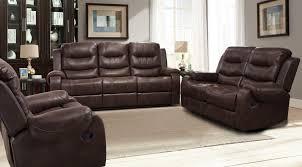 livingroom sofas sofas sofas 2 furnishings