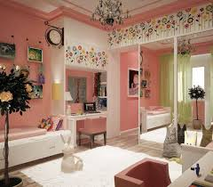 Girls Room Designs Tip  Pictures - Interior design girls bedroom