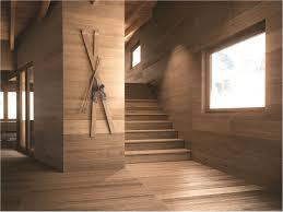 legno per rivestimento pareti 40 idee per pannelli decorativi in legno per pareti interne