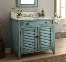 bathroom vanities 36 inch height 36 bathroom vanity with top more