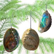christmas decorations by nzdimensionz silverfernz com