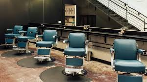 Wholesale Barber Chairs Los Angeles Studio City Barbershop La Barbers U0026 Stylists Rudy U0027s Barbershop