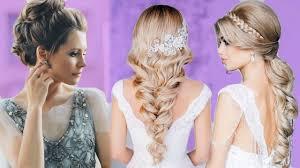 hairstyle designs u0026 ideas best hairstyles compilation tutorial