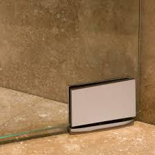 Pivot Hinges For Shower Doors Pivot Hinges Agalite Shower Bath Enclosures