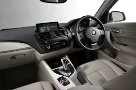 2014 Bmw 116i 2014 Bmw 116i News Reviews Msrp Ratings With Amazing Images