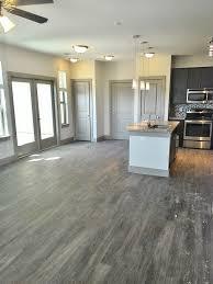 hardwood floors apartments arlington tx carpet vidalondon