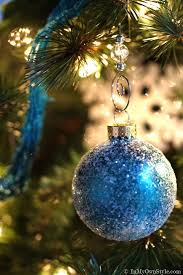 diy ornament ideas to make in less than minutes tmwmzw