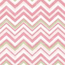 best 25 pink chevron wallpaper ideas on pinterest next zig zag